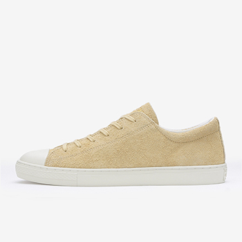 ALL STAR COUPE SUEDE OX