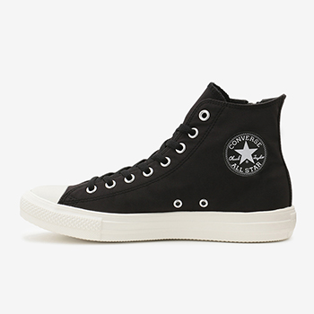 ALL STAR LIGHT NYLON Z HI