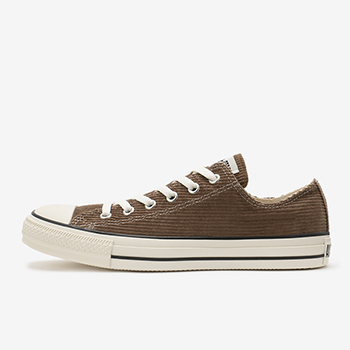 ALL STAR WASHEDCORDUROY OX