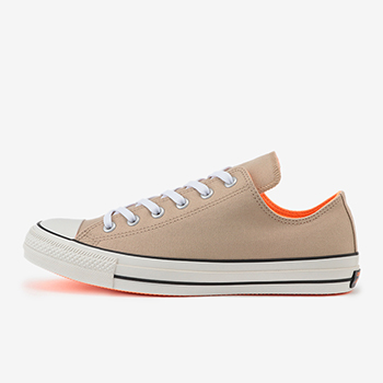 ALL STAR 100 NEONACCENT OX