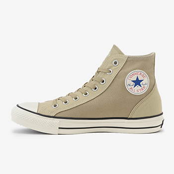 ALL STAR 100 GORE-TEX TN HI