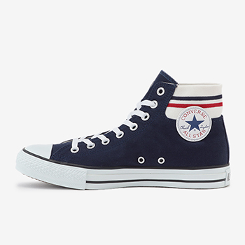 ALL STAR TRICORIB HI