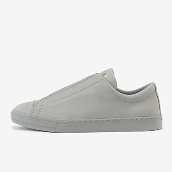 ALL STAR COUPE FLATSLIP OX