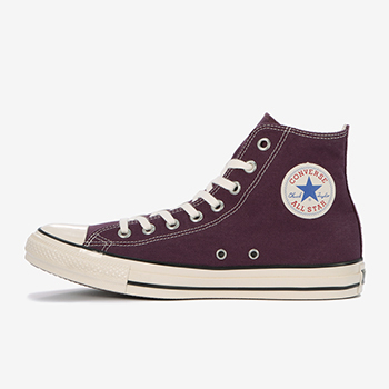 オールスター US カラーズ HI(ALL STAR US COLORS HI)