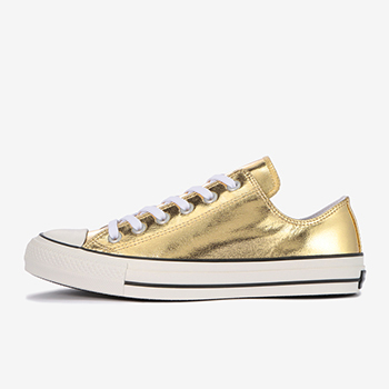 ALL STAR 100 SHINYMETALLIC OX