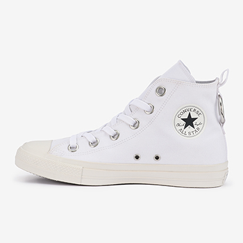 ALL STAR 100 METALRING HI