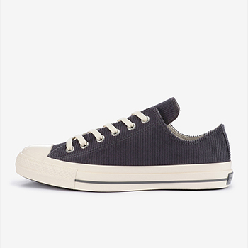 ALL STAR 100 SOFTCORDUROY OX