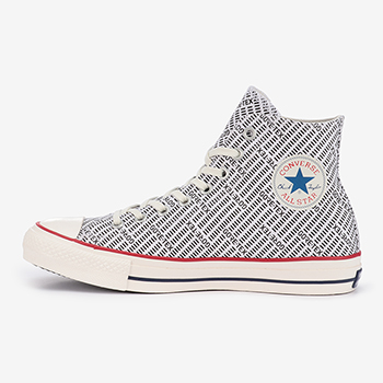 ALL STAR 100 GORE-TEX LG HI