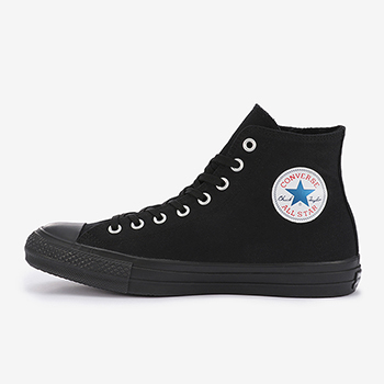 ALL STAR 100 GORE-TEX Z HI