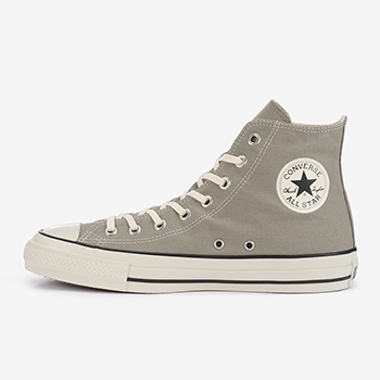 ALL STAR FOOD TEXTILE HI