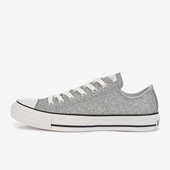 ALL STAR GLITTER OX