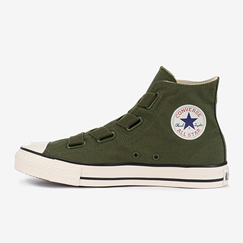 ALL STAR GORESLIP HI