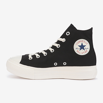 ALL STAR LIGHT PLTS HI