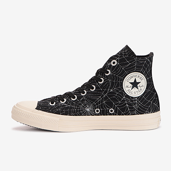 ALL STAR 100 SPIDERWEB HI