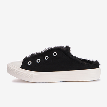 ALL STAR LIGHT BOA MULE SLIP OX
