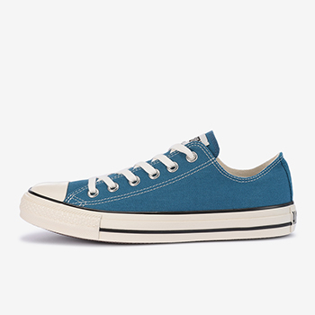 ALL STAR US COLORS OX
