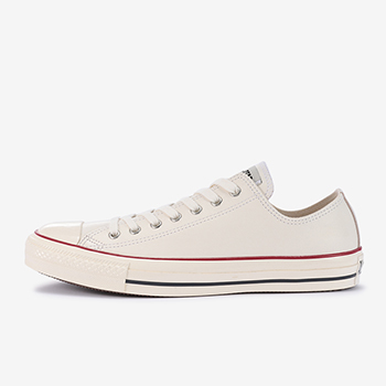 LEATHER ALL STAR US OX