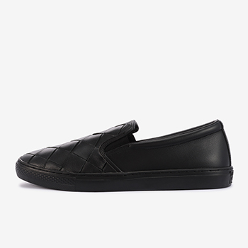 ALL STAR COUPE INTRECCIATO SLIP-ON