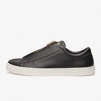ALL STAR COUPE CENTER-ZIP OX