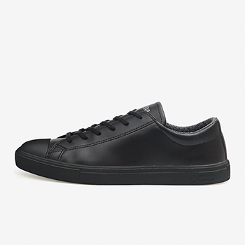 ALL STAR COUPE GORE-TEX SURROUND OX