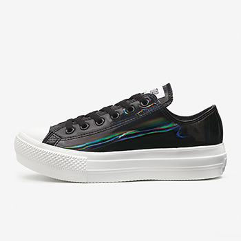 ALL STAR LIGHT PLTS HOLOGRAM OX