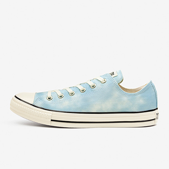 ALL STAR US TIE-DYE OX