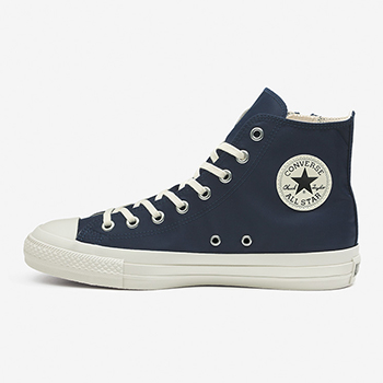 ALL STAR ECONYL Z HI