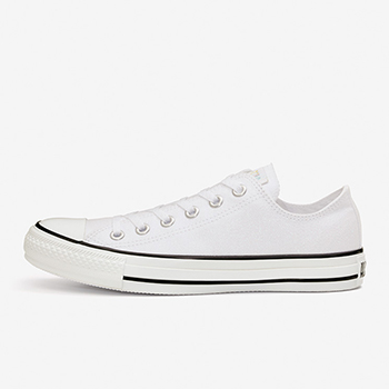 ALL STAR GLITTERCANVAS OX