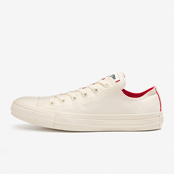 ALL STAR COSMOINWHITE OX