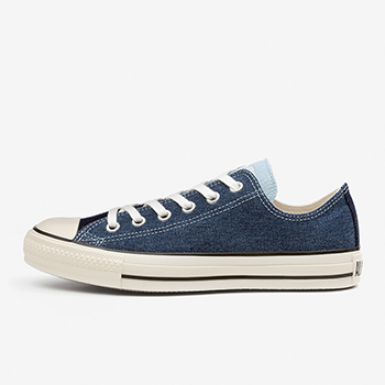 ALL STAR MULTIDENIM OX