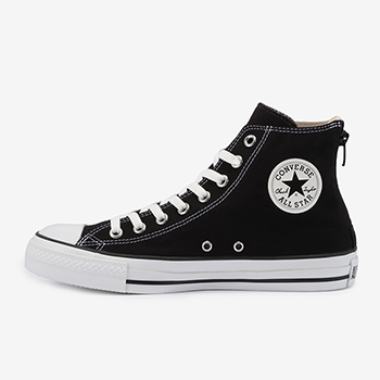 ALL STAR RH Z HI
