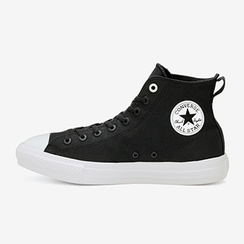 ALL STAR LIGHT STRETCHCANVAS HI