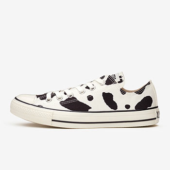 ALL STAR US COWSPOT OX