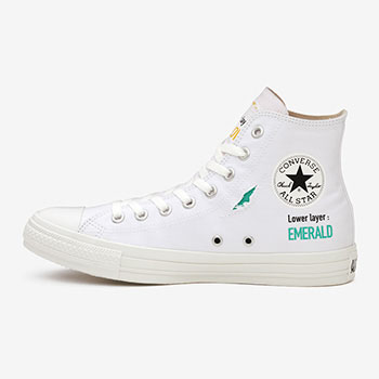 ALL STAR RIPLAYER II HI