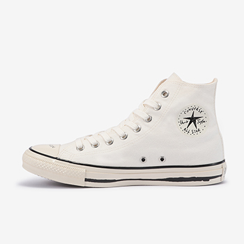 ALL STAR US YU NAGABA HI