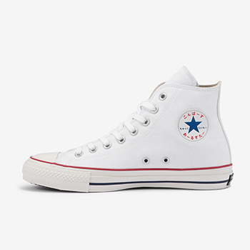 ALL STAR 100 HRGN HI