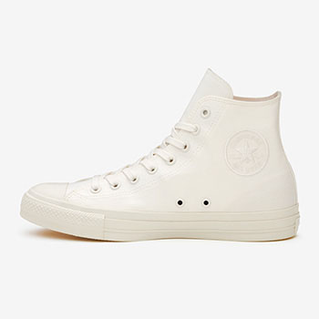 ALL STAR 100 WHITEPLUS HI