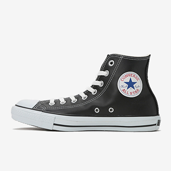 LEA オールスター HI(LEA ALL STAR HI)