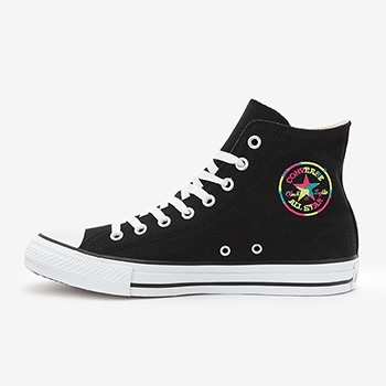ALL STAR MARBROIDERY HI