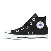 ALL STAR BIGEYELETS HI