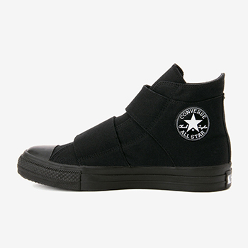 ALL STAR BIGBELT HI