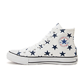 ALL STAR ST HI
