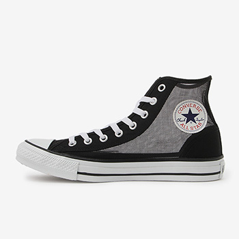 ALL STAR BREATHY HI