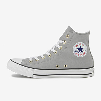 ALL STAR TRICOTAPE HI