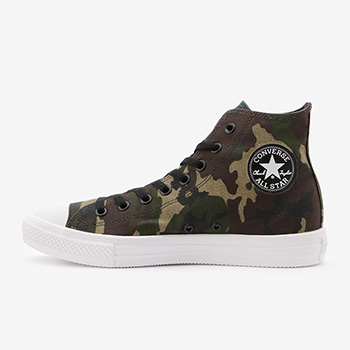 ALL STAR LIGHT PT HI