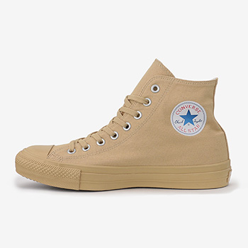 ALL STAR 100 GORE-TEX MN HI