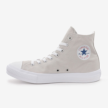 ALL STAR LIGHT HI