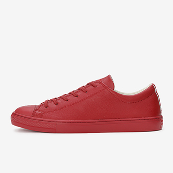 ALL STAR COUPE MONOLEATHER OX