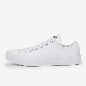 ALL STAR LIGHT WOVEN OX