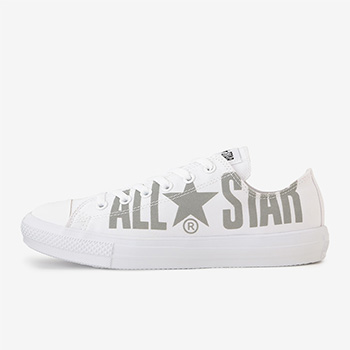ALL STAR LIGHT BIGLOGO RF OX